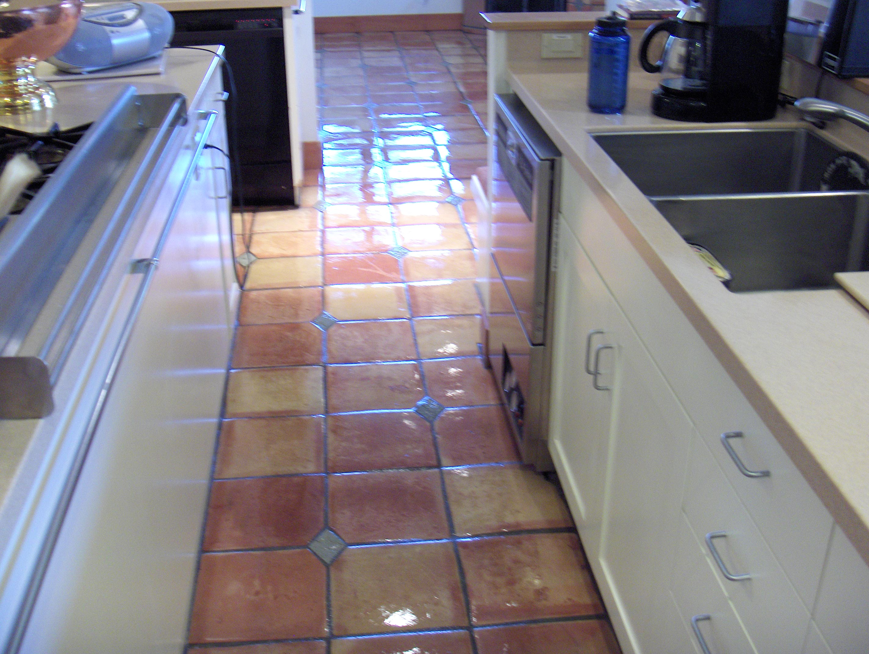Best Floor For Kitchens Floor Tile Patterns Kitchen Bathroom With Herringbone Tile Floor