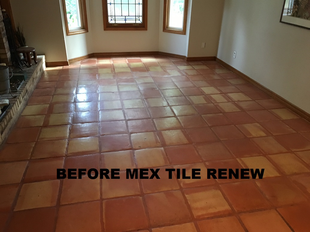 Recent mexican tile renew project in sarasota fl floors returned warner bros tile dba mexican tile renew fort myers to sarasota to st pete to panama city fl better call vel 941 926 7444 dailygadgetfo Image collections