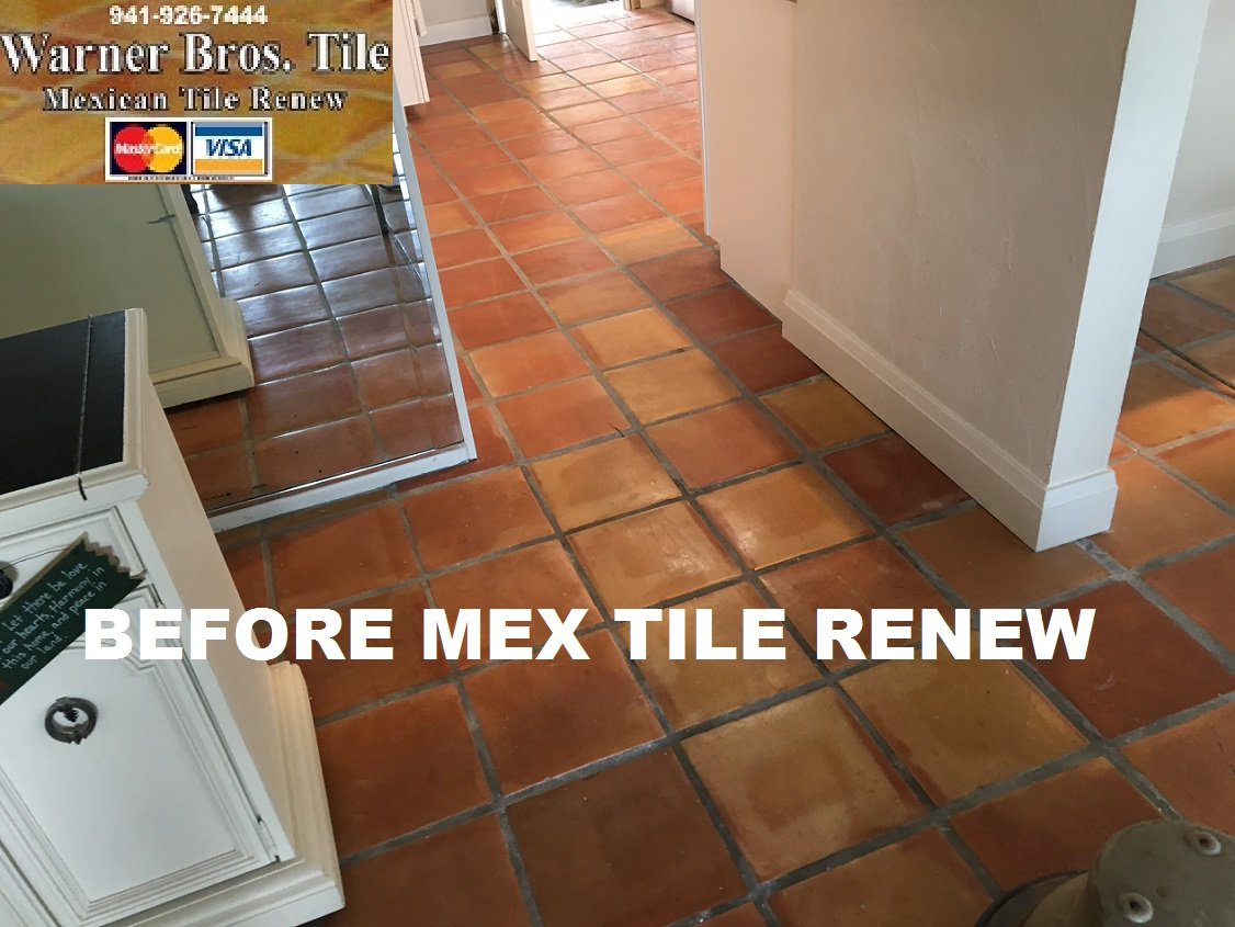 Mesmerizing Mexican Tile Floors Pictures Decors Dievoon