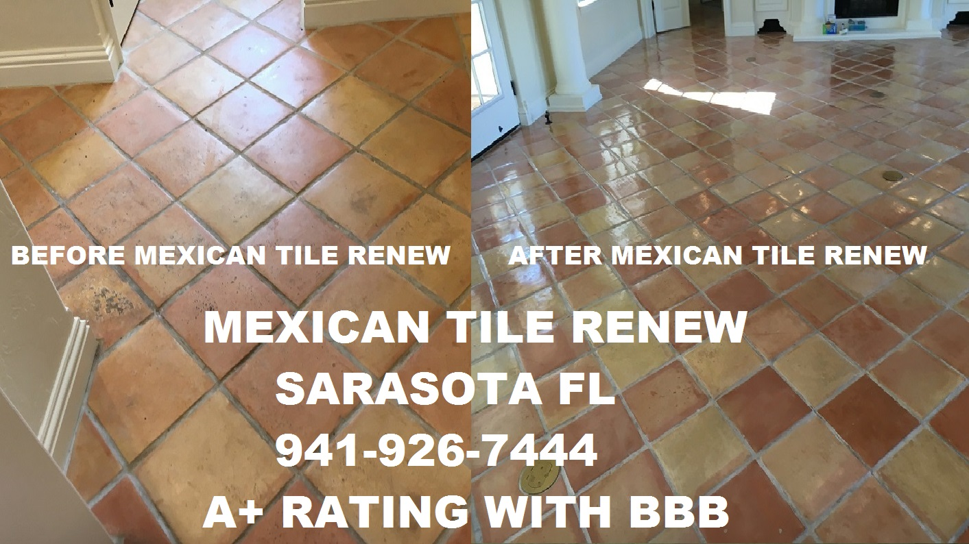 How to clean saltillo tile floors images tile flooring design ideas how to clean mexican tile floors choice image tile flooring clean mexican saltillo tile seal mexican dailygadgetfo Choice Image