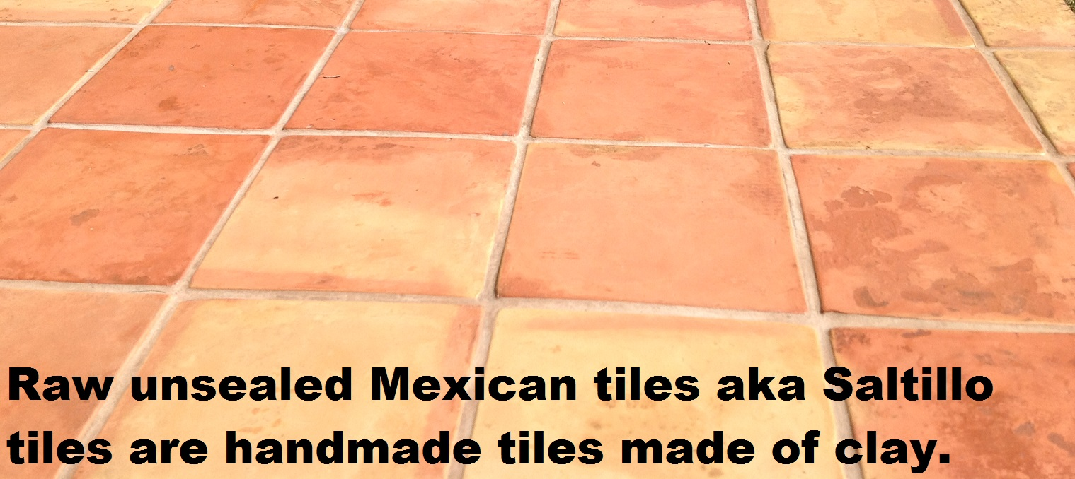 Mexican tile renew sarasota fl cleaning sealing i have been in the flooring and tile business for over 25 years starting in panama city fl and now sarasota fl better call vel at 941 926 7444 dailygadgetfo Image collections