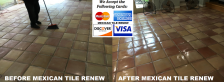 dfdd7-visa_mastercard_logo2b252852529